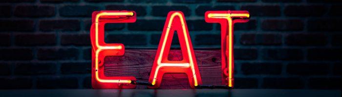 Restaurants and Digital Marketing