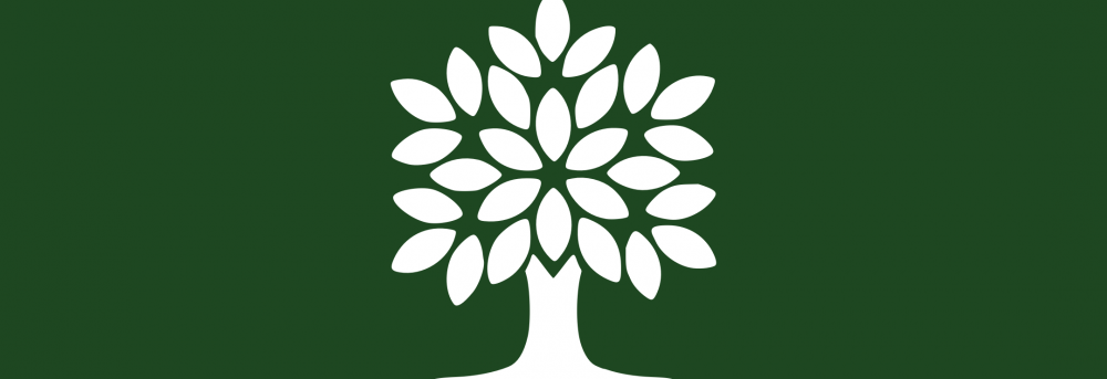 London Ontario's Tree Logo