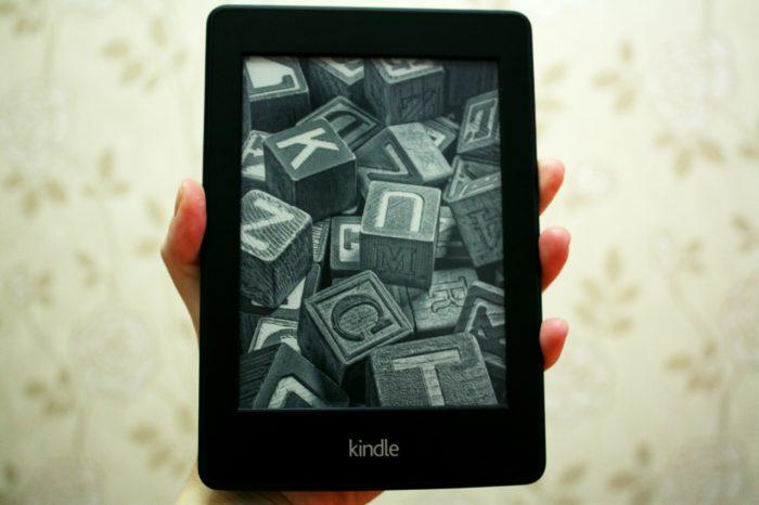 black tablet screen printing press cubes
